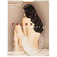 (ファルケ) FALKE 40120 20デニール タイツ レディース [正規取扱品]