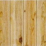 壁紙サンプル ナチュラルウッド柄セレクション エクセレクト/サンゲツ SG-5977