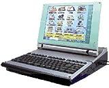 NEC JX-750 ワープロ 文豪 最上級モデル