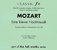 Mozart:Eine Kleine Nachtmus