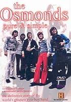 The Osmonds [DVD]