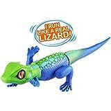 Zuru Lizard - Assorted Robo Alive Lurking