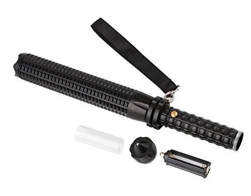 AKIMA(アキマ) LED ハンディライト 伸縮型