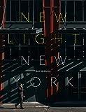 New Light, New York