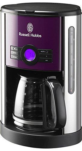 ヘリテージコーヒーメーカー18499JP ラッセルホブス 426-92638