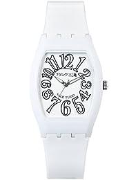 [フランク三浦]フランク三浦 腕時計 ジャパンクオーツ 十号機  三浦テラピ 完全非防水 FM10K-W