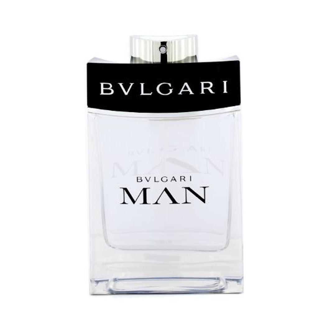 失礼なチャット最大の【ブルガリ 香水】ブルガリ マン  ET 100ml