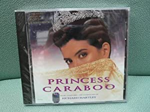 Princess Caraboo (1994 Film)