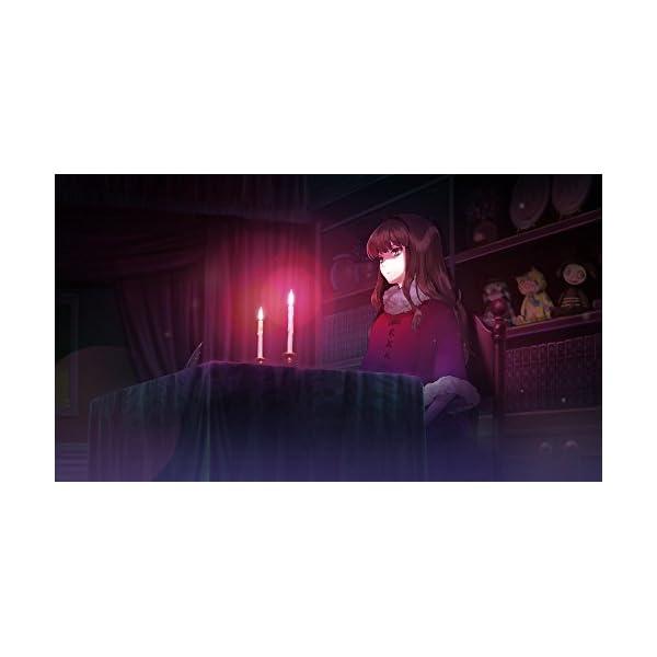 OCCULTIC;NINE 【Amazon.c...の紹介画像3