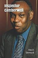 Inspector Camberwell