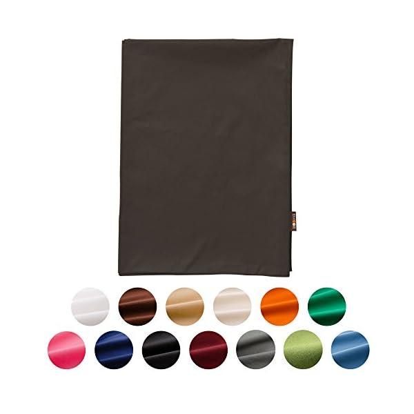 エムール 日本製 掛け布団カバー セミダブル 綿...の商品画像