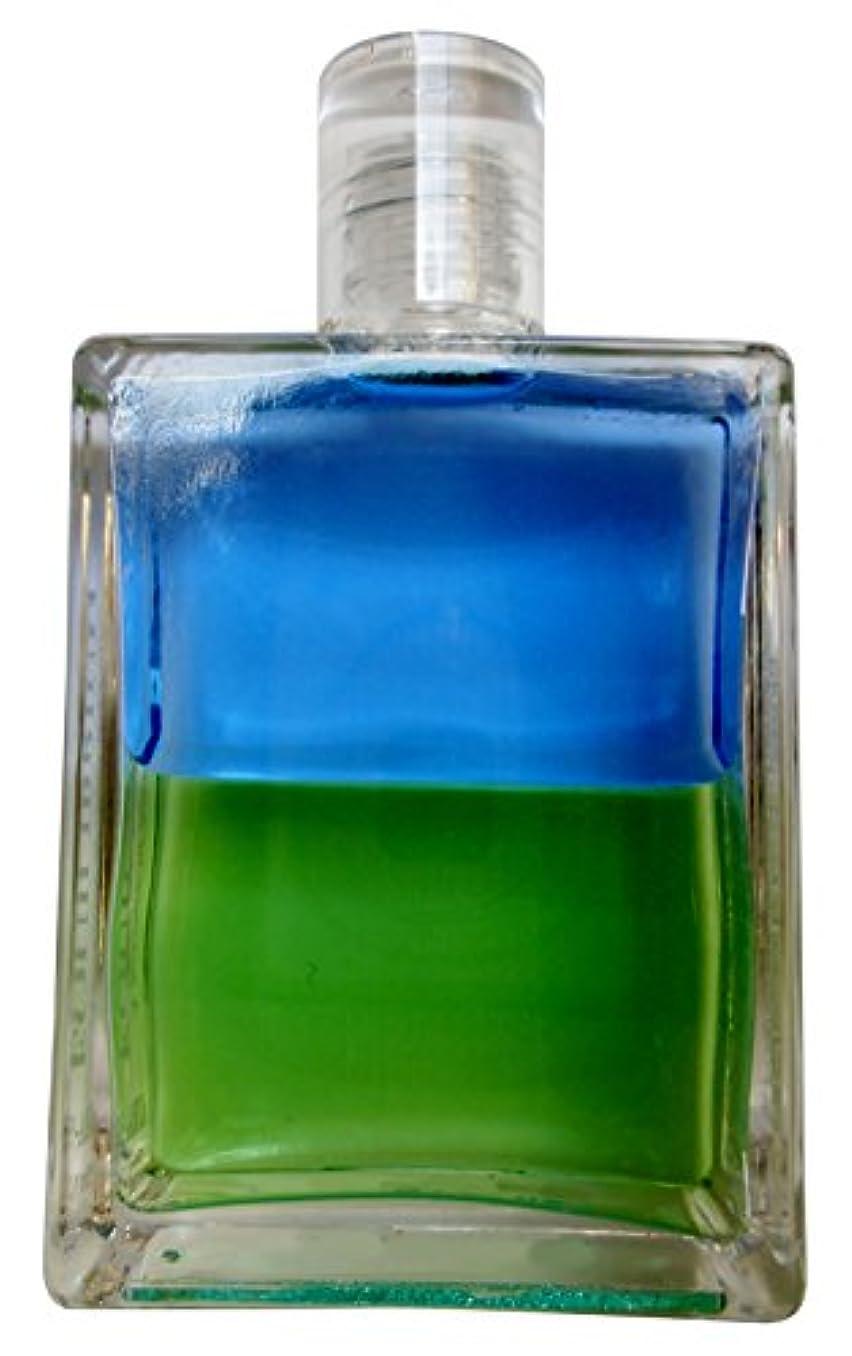 影響力のある風邪をひく帳面B101大天使ヨフィエル オーラーソーマ イクイリブリアムボトル