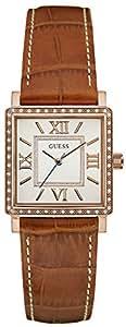 (ゲス) Guess 腕時計 - HIGHLINE W0829L4 レディース [並行輸入品]