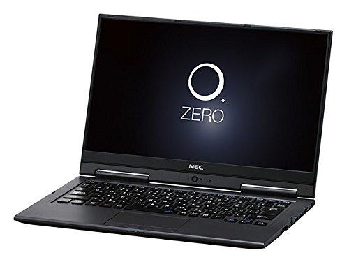 NEC PC-HZ750GAB LAVIE Hybrid ZERO