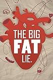 The Big Fat Lie [DVD]