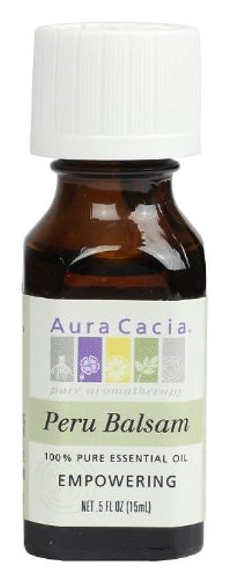 政治家のソーシャル警告????? Essential Oil Balsam Peru, (myroxylon pereae) 0.5 Fl Oz