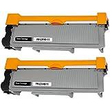 横トナ NEC用 PR-L5140-11 互換トナー ブラック 対応機種:MultiWriter 5150 5140 200F