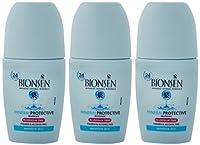 Bionsen Roll On Deodorant 50ml by Bionsen