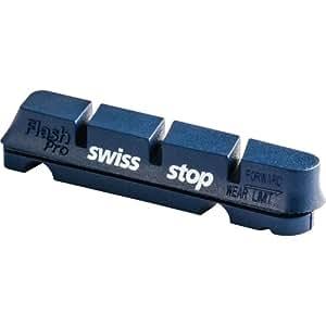 SWISS STOP(スイスストップ) FLASH PRO BXP アルミリム用ブレーキシュー