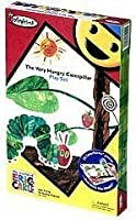 Colorforms Play Set: The Very Hungry Caterpillar
