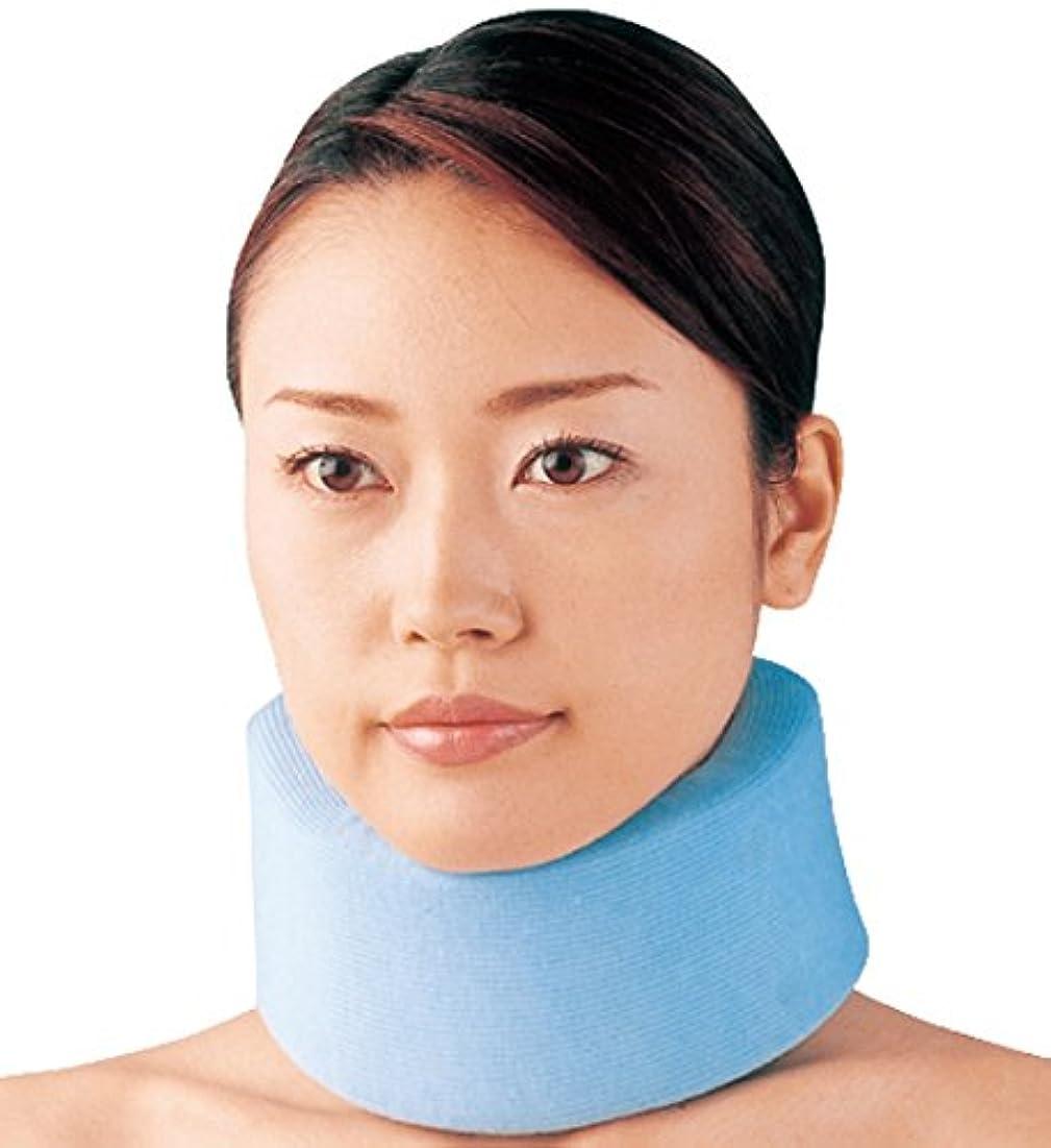 コーデリア代替案正当なアルケア ポリネックライト 頸椎固定用シーネ 15172 M
