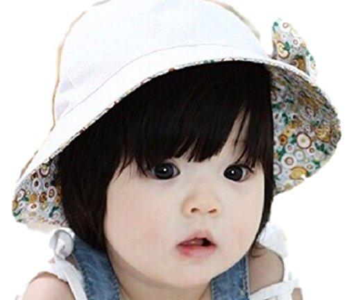 Meilleur reve【リバーシブルで使える】花柄 可愛...