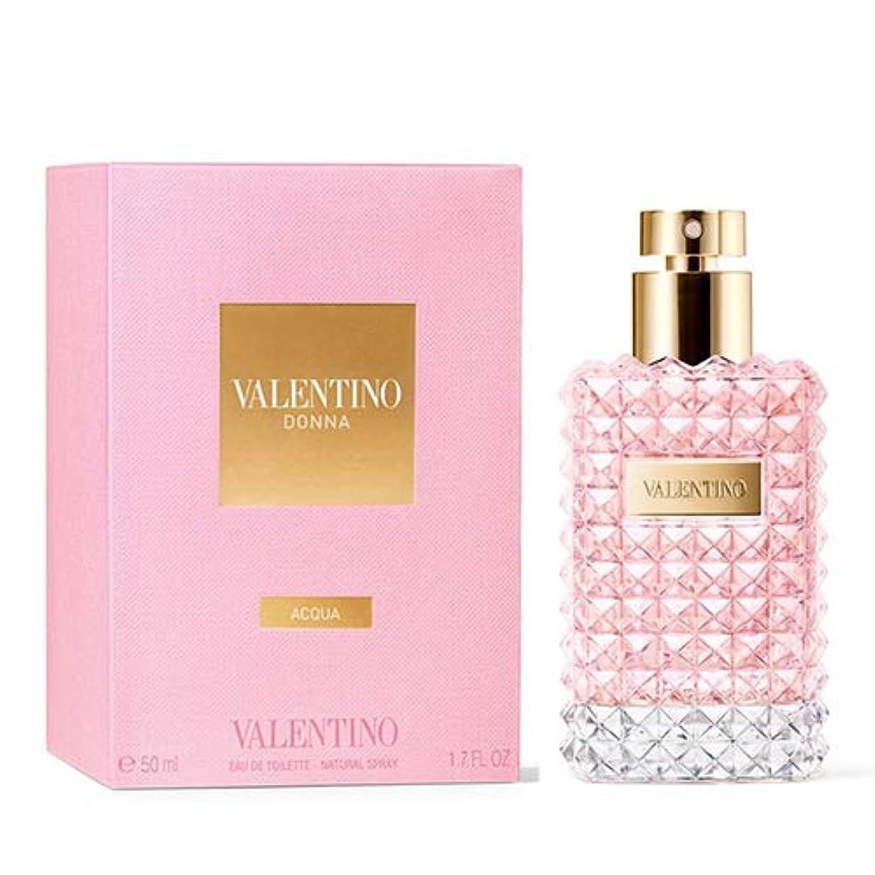 科学インタフェース間違いVALENTINO(ヴァレンティノ) ヴァレンティノ ドンナ アクア EDT 梨やプルメリアの甘美な香り オードトワレ