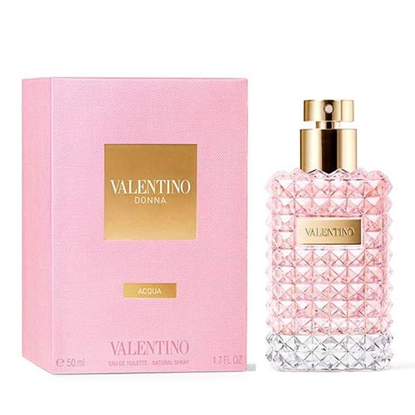 振り子プレゼンしかしながらVALENTINO(ヴァレンティノ) ヴァレンティノ ドンナ アクア EDT 梨やプルメリアの甘美な香り オードトワレ