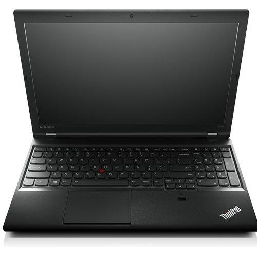 レノボ・ジャパン 20AV007AJP ThinkPad L540