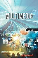 CS-66 Multimedia
