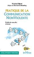 Pratique de la communication non violente