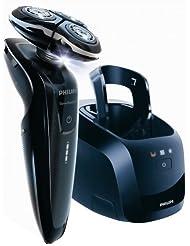PHILIPS 3Dシェーバー【洗浄充電器付】センソタッチ3D RQ1250CC