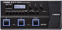 BOSS GT-1 Guitar Effects Processor マルチエフェクター ボス
