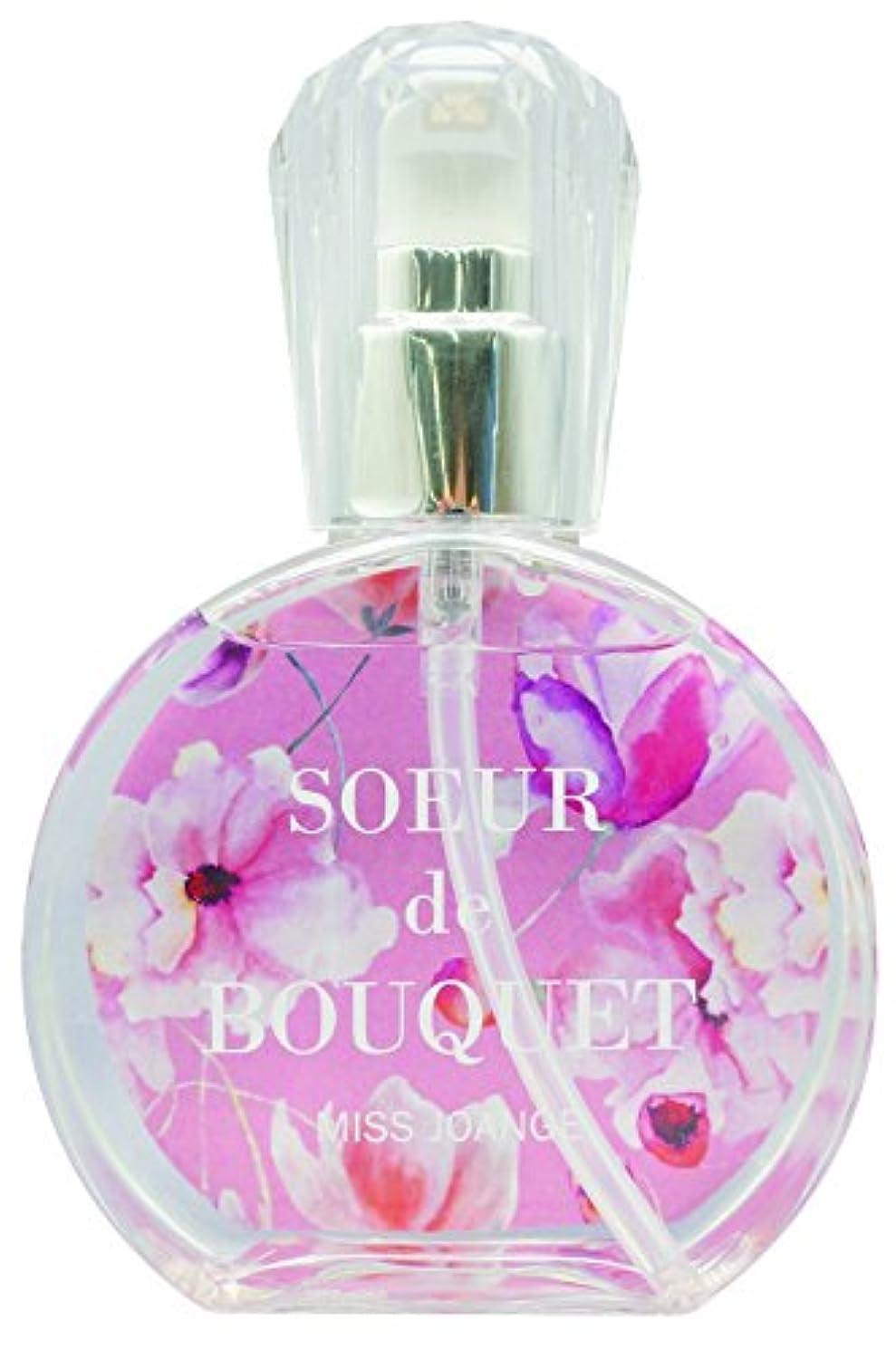 減るファッションカカドゥミスジョアンジュ フレグランス ヘアオイルN <コットンリリィの香り> 120ml