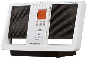 オリンパス ラジオサーバー VJ-20