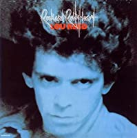 Rock & Roll Heart by Lou Reed (2006-08-23)