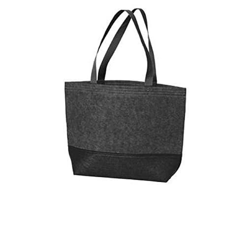shop4bag レディース カラー: グレー