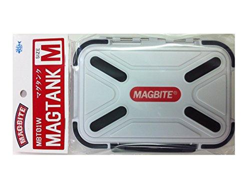 HARIMITSU(ハリミツ) MBT01W-M マグバイト マグタンク M