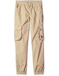 U.S. Polo Assn. PANTS ボーイズ