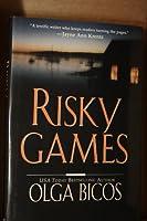 B & N Risky Games