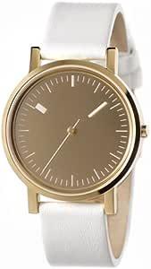 [ナッツコレクション]NUTS COLLECTION 腕時計 Golden Time by KAZUO KAWASAKI NUTSOp29