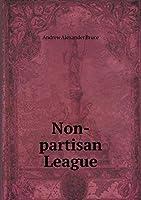 Non-Partisan League