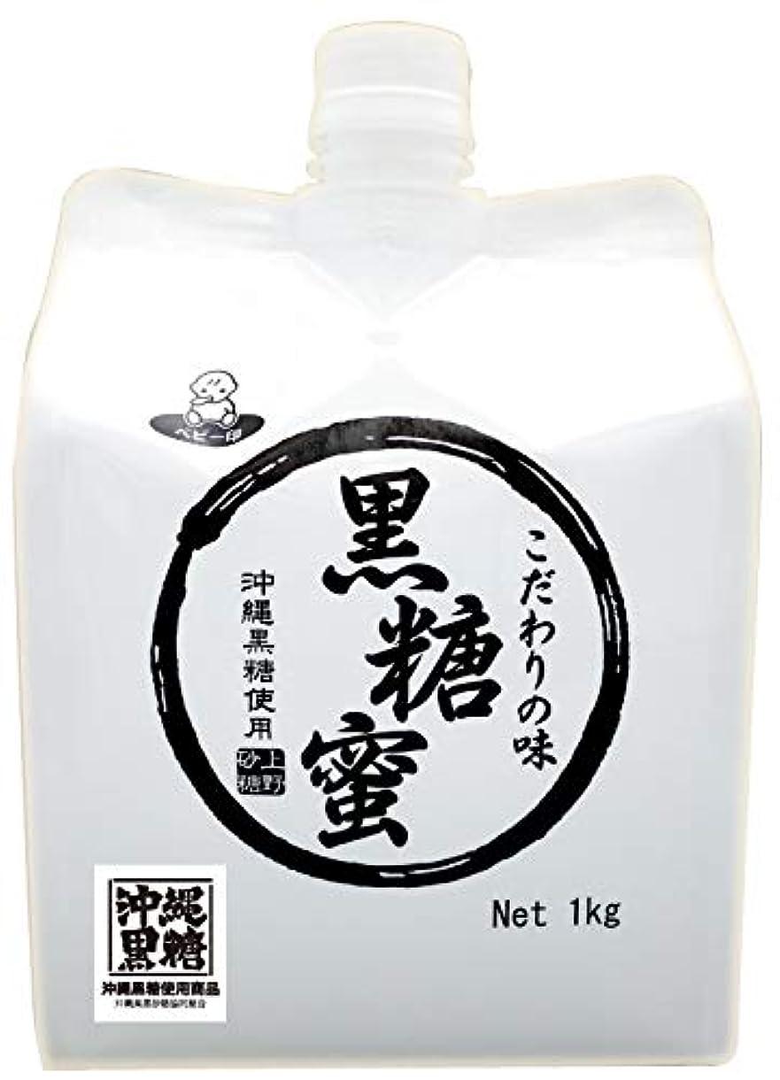 担保急行するストローク上野砂糖 黒糖蜜パウチ 1kgX10 10kg