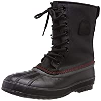 SOREL Men's 1964 Premium T CVS Snow Boot