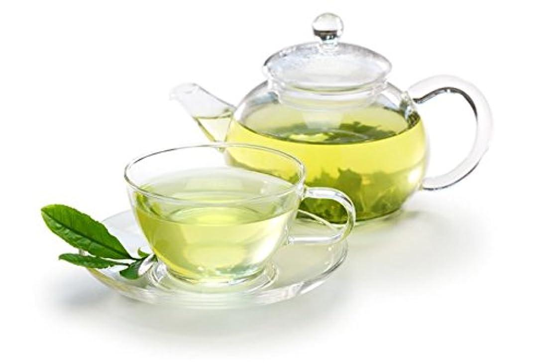 彼ら計算可能パプアニューギニア[オーガニア]ダブル洗顔必要がない/天然/クレンジング/くちこみNO.1【アイスバブルソープ】 (緑茶)
