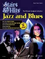 Jazz and Blues: The Ultimate Songbook Collection (Stars & Hits)