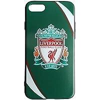 リバプールFC iPhone7/8 ケース