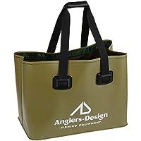 アングラーズデザイン(Anglers Design) EVA トートバッグ ADB-30