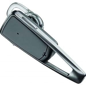 【国内正規品】 PLANTRONICS 英語音声コントロール Bluetooth ワイヤレスヘッドセット Savor M1100
