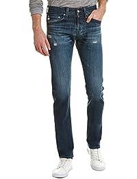 (エージージーンズ) AG Jeans メンズ ボトムス・パンツ ジーンズ・デニム The Nomad 12 Years Jensen Modern Slim Leg [並行輸入品]